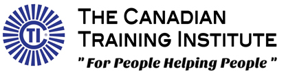 Canadian Training Institute